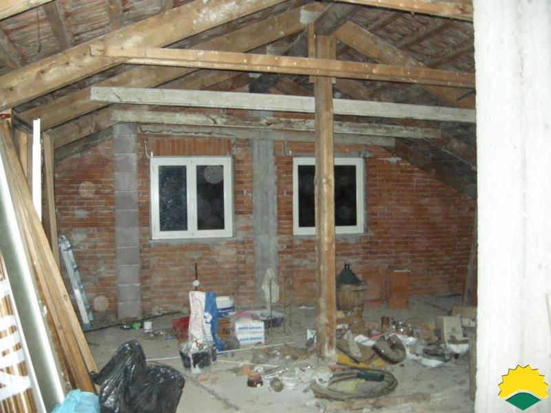 Copertura In Legno Lamellare Prezzi : Rifacimento copertura con tetto ventilato in legno lamellare